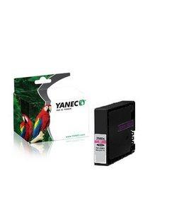 Yanec PGI-2500XL Magenta (Canon)