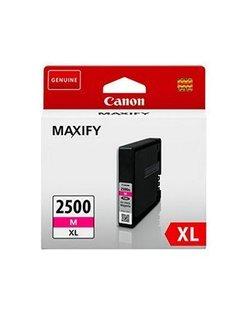 Canon PGI-2500XL Magenta (Origineel)
