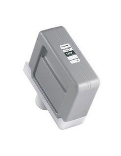 CANON PFI-307MBK Inktcartridge Zwart