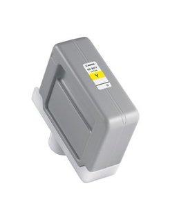 CANON IPF-830 gele inktcardridge