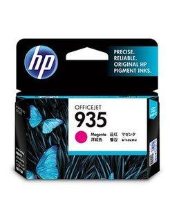 HP 935 Magenta (origineel)