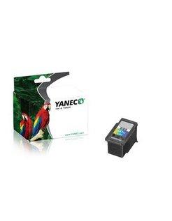 Yanec CL-541XL Kleur (Canon)
