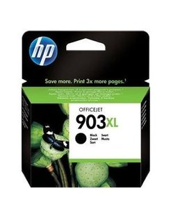HP 903XL Zwart (Origineel)
