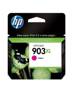 HP 903XL Magenta (Origineel)