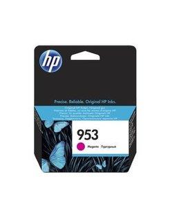 HP 953 Magenta (Origineel)