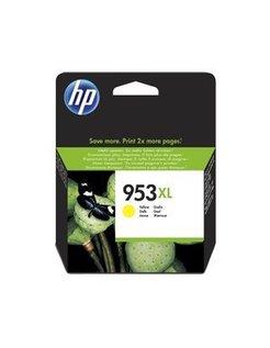 HP 953XL Geel (Origineel)