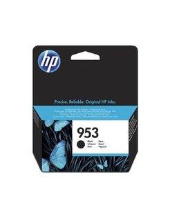 HP 953 Zwart (Origineel)