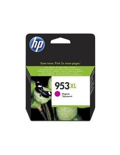 HP 953XL Magenta (Origineel)