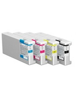 EPSON GS2 inktcartridge zwart standard capacity 700ml 1-pack