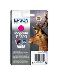 EPSON T1303 inktcartridge magenta extra high capacity 10.1ml