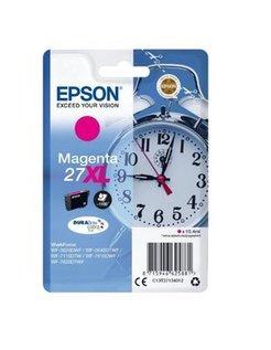 Epson 27XL/T2713 Magenta (Origineel)