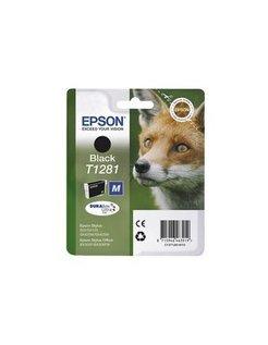 Epson T128 BK Inkt zwart CT13T12814011 EPS1412