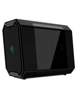 Cube Special Edition Case - Designed By Razer