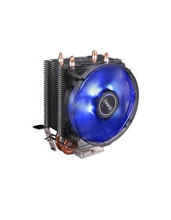 AIR A30 CPU Cooler