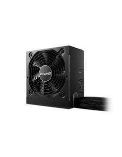 PSU Be Quiet! System Power 8 500W retail