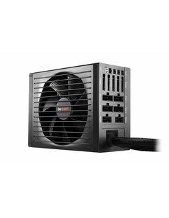 DARK POWER PRO 11 550W ATX Zwart power supply unit