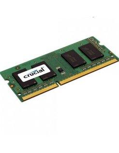 4GB PC3-12800