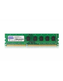 MEM  8192MB ( 8GB ) DDR4/2133