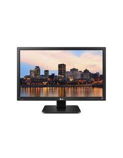 "27MB35PH-B 27"" Full HD AH-IPS Zwart computer monitor"