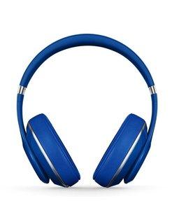 Wireless Headphones Blauw Original RENEWED (refurbished)