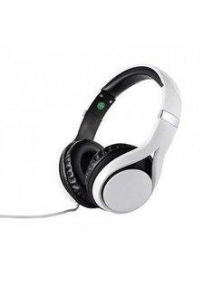 Headset P855 White