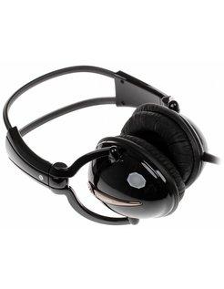Headset P723N BLACK