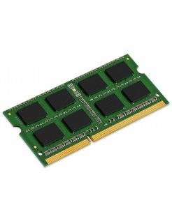 Technology ValueRAM 8GB DDR3 1600MHz Module 8GB DDR3 1600MHz geheugenmodule