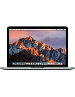 "MacBook Pro 13,3"" / I5-4278U / 8GB / 128GB / RFB (refurbished)"