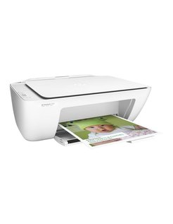 HP Inktjet 2130 All-in-One (refurbished)