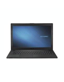 ASUS P553UA 15.6/i7-6500U/8GB/500GB/W10/Renew (refurbished)