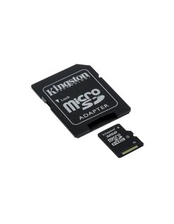 Technology 32GB microSDHC 32GB MicroSDHC Flash flashgeheugen
