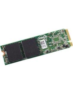 540s 480GB SATA III