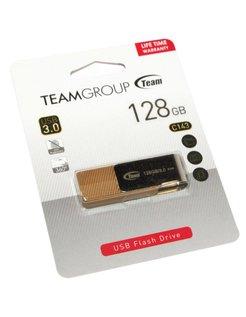 Storage  C143 128GB USB 3.0 Flash Drive