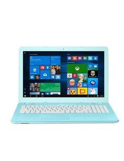 ASUS X541 15.6 BLUE i3 6006U / 1TB / 4GB / 920MX 2GB / w10