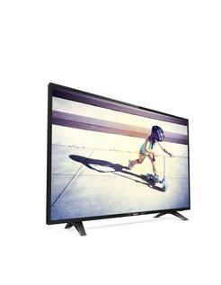 4100 series Ultraslanke Full HD LED-TV 43PFS4132/12