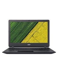 Aspire ES1 14 Inch / I3 6006U / 4GB / 500GB / W10