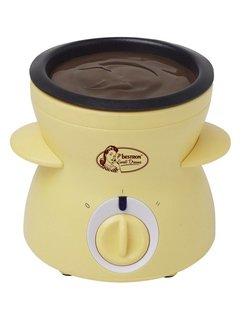 DCM043 Chocolade Fondue en Smelter