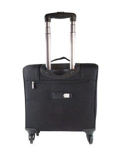 Travel Bag 15.6 inch - 17.3  / Rol koffer model