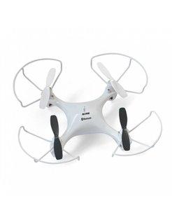Drone X8100