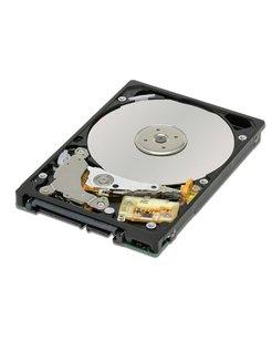 HDD  1TB - 2.5inch - 5400RPM - 8MB - SATA