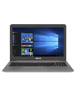 ASUS UX510UX 15.6/i7-7500U/8GB/256GB SSD/W10/Renew (refurbished)