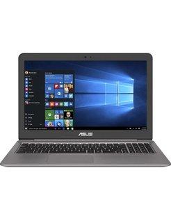 """ASUS UX510UW 15.6""""/i7-7500U/8GB/500GB+128GB SSD/W10/Renew (refurbished)"""