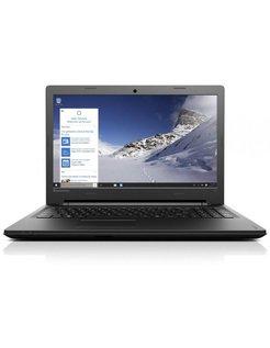 Ideapad 15.6 / i3-5005U / 1 TB / 4GB / DVD / W10 /RFB (refurbished)