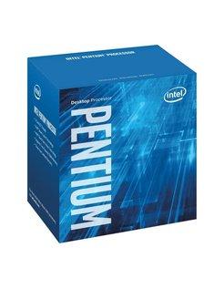 Pentium ® Processor G4400 (3M Cache, 3.30 GHz) 3.3GHz 3MB Smart Cache Box processor