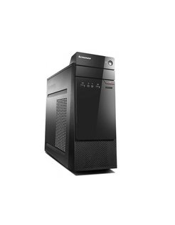 Desktop / N3700 / 4GB / 120GB SSD / DVD / W10