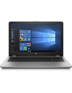 HP 250 G6 15.6 / F-HD / I3-6006U / 500GB / W10