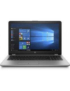 HP 250 G6 15.6 F-HD /  N3350 / 8GB / 128GB SSD / W10