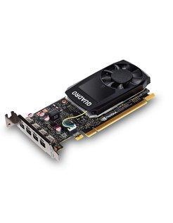 Quadro P1000 Quadro P1000 4GB GDDR5