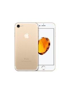 iPhone 7 32GB Gold Renew (refurbished)