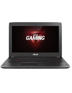 ASUS GL502VM 15.6/i5-6300HQ/16GB/256GB SSD/W10/Renew (refurbished)